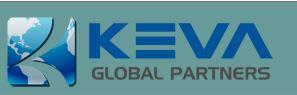 keva-global-partners