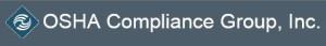 osha-compliance-group