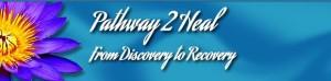 pathway-2-heal